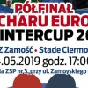 Półfinał Pucharu Europy