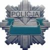 Policja przypomina rolnikom
