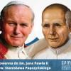 Pomocnicy Mariańscy zapraszają do modlitwy nowenną do św. Jana Pawła II…