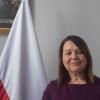 Poseł RP Teresa Pamuła