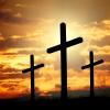 Przegląd Pieśni Pasyjnej w Bełżcu