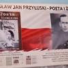 Przegląd twórczości poetyckiej w Siemierzu