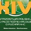 Przygotowania ministrantów do Mistrzostw Polski