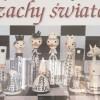 Puchar jesieni w szachach