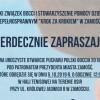 Puchar Polski w Bocci