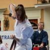 Puchar Roztocza dla Zamojskiego Klubu Karate Tradycyjnego!