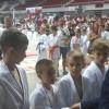 Puchar Polski Dzieci w Karate Tradycyjnym