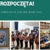 Rekrutacja do Katolickiej Szkoły Podstawowej w Zamościu
