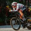 Remi Cavagna wygrał szósty etap, świetny dzień Polaków!