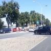 Remont na ulicy Kilińskiego