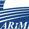 Rolniczy handel detaliczny ze wsparciem ARiMR