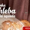 "Ruszyła akcja Caritas ""Kromka Chleba dla sąsiada"""