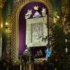 Sanktuaria diecezjalne w KRZ