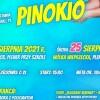 Spotkania teatralne dla dzieci w Gminie Zamość