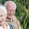 Sto lat Babciom i Dziadkom!