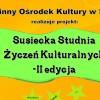 Susiecka Studnia Życzeń Kulturalnych – II edycja