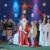 Św. Mikołaj odwiedził Lubaczów