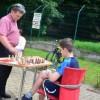 Symultana szachowa o Hetmańską Buławę