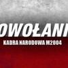 Szczypiorniści Padwy zagrają w Turnieju Makroregionalnym w Kleszczowie