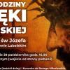 """Tomaszów Lubelski. """"Zegar Męki Pańskiej"""""""