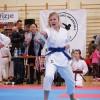 Tomaszowski Turniej Mikołajkowy w karate