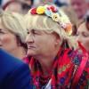 Tomaszowskie KGW liderują w województwie