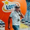 Totalizator Sportowy jedzie razem z 78. Tour de Pologne UCI World Tour