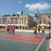 Turniej Grand Prix miasta Zamość