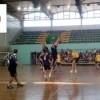 Turniej Małej Ligi Piłki Ręcznej Chłopców