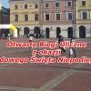 Uczczą Niepodległość Polski