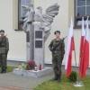 Uczczono pamięć generała Dąbka