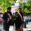 Uroczystości patriotyczne w Nieledwi