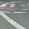 Uwaga rowerzyści