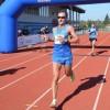 W Biłgoraju odbyły się biegi