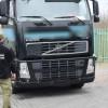 W Kukurykach odzyskano ciężarówkę