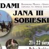 """W Narolu odbędzie się rekonstrukcja historyczna """"Śladami Jana III Sobieskiego"""""""