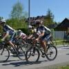 Wakacyjne treningi z kolarstwa - nabór do sekcji!