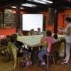 Warsztaty dla dzieci w Muzeum Kresów w Lubaczowie