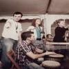 Warsztaty muzyczne przed ŚDM