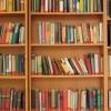 Wędrujące książki