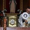 """Wieczór uwielbienia w biłgorajskim """"kościółku"""""""