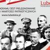 Wielcy Polacy Lubelszczyzny - edycja II