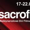 Wkrótce 23. edycja Sacrofilmu