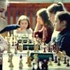 Wojewódzki Turniej Szachowy w Tomaszowie Lubelskim