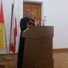Wyjątkowa sesja Rady Miasta