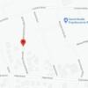 Wyremontowane ulice Jesienna i Daszyńskiego