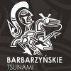 """Wystawa """"Barbarzyńskie tsunami"""""""