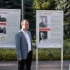 Wystawa Plenerowa w Cieszanowie- O Niepodległą. Tradycje Walk Niepodległościowych…