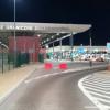 Wzmożone kontrole graniczne
