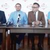 X Puchar Świata w Karate Tradycyjnym w Zamościu